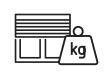 beveiligd kg